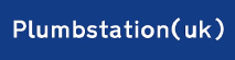 Logo - Plumbstation (UK)